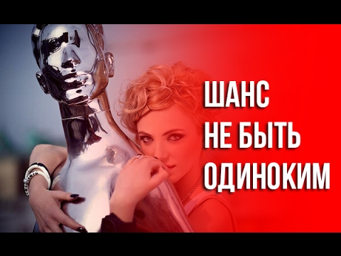Проститутки Киева - Индивидуалки Киев, ИНТИМ ДОСУГ
