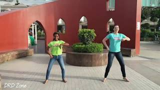 Selfie || Dance by Punjabi Girls || Golak Bugni Bank te Batua || Gurshabad || 2018