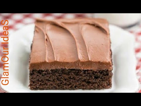 3-ingredients-yummy-cake|no-bake,no-oven,no-baking-powder,-no-egg|-homemade-cake||by-glamour-ideas||