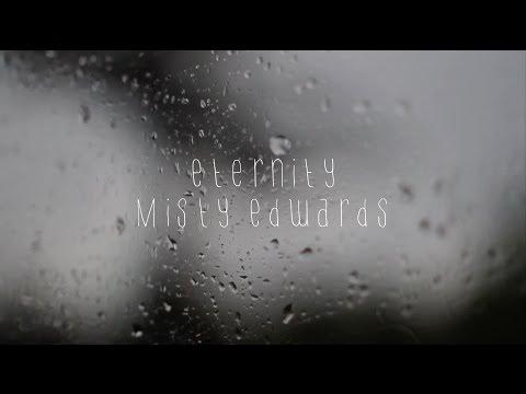 Misty Edwards - Eternity [Official Lyric Video]
