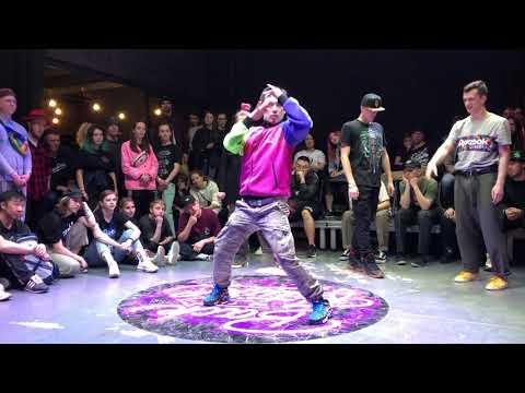 TUTTING DANCE & HAND STYLE | А КОГДА-ТО НАЗЫВАЛИ ЭТО ВЕРХНИЙ БРЕЙК ДАНС
