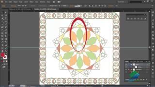 أكاديميه الدارين|م.4|shape toolsوتطبيقاتها