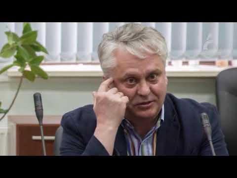 Уволенные детские трансплантологи Михаил Каабак и Надежда Бабенко вернулись на работу