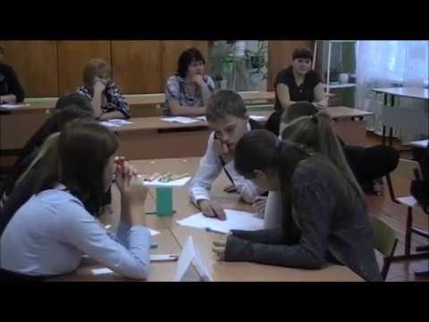 Биология Урок игра  Обобщение по классу «Насекомые» 7 класс Метель У.В.