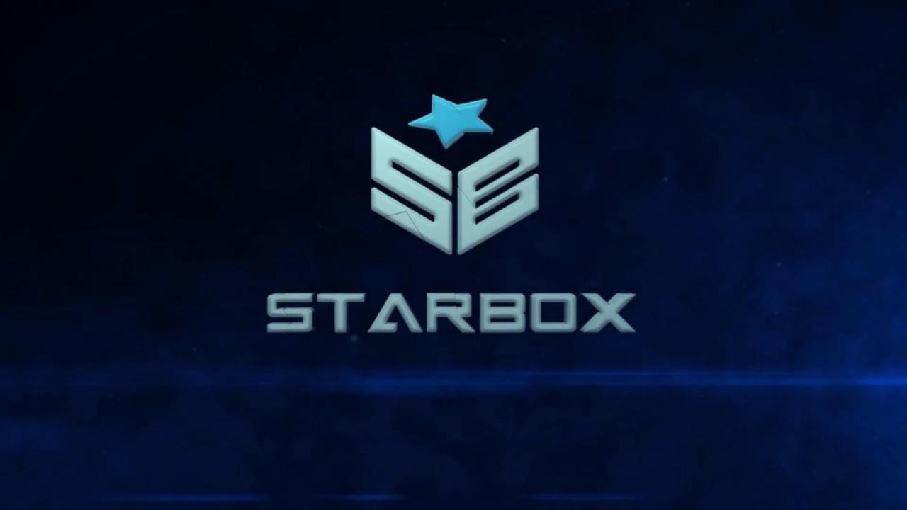 STATBOX PRO TÉLÉCHARGER
