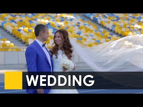 украинские свадебные песни - слушать мп3 музыку онлайн