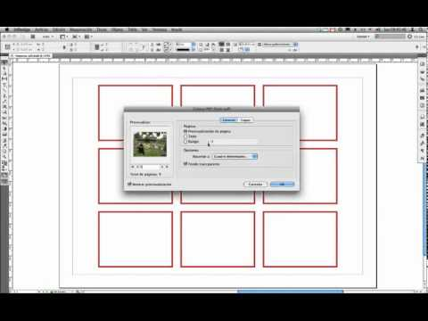 Indesign cs5 help pdf