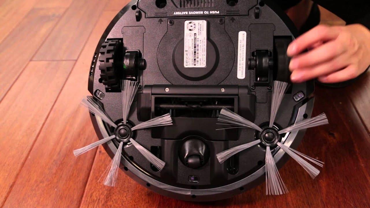 Smartclean Robotic Vacuum Error Codes Youtube Flash Ox 500