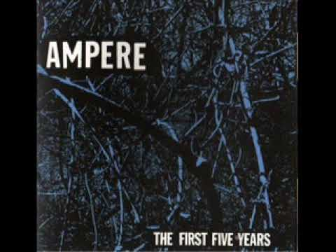 Ampere - Dead Weight