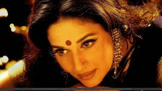 Bollywood Dreams: Indian Relaxing Music