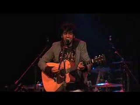"""Goldspot Live at the El Rey [2005] """"Rewind"""""""
