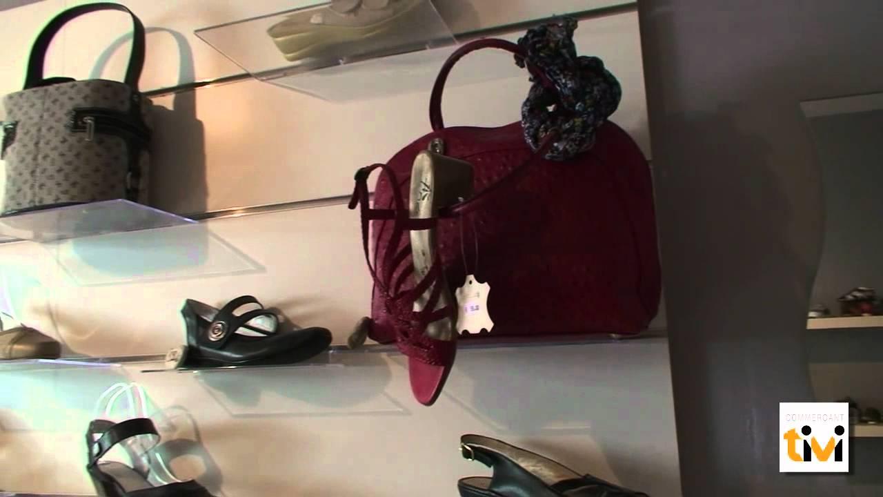 cendrillon magasin de chaussures vente de sac main vivonne 86 vienne en poitou. Black Bedroom Furniture Sets. Home Design Ideas