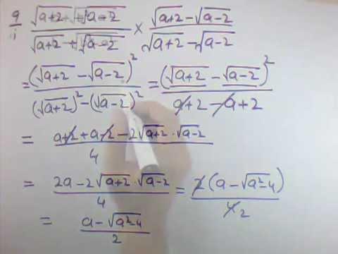 class 9 maths chapter 6 exercise 6 2