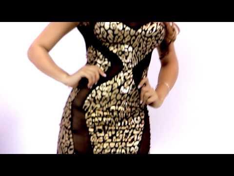 Black Jonas Point - Tengo Sed (Video Official Full HD)