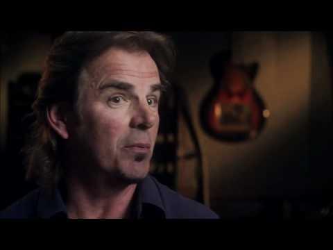 Don't Stop Believin' Everyman's Journey 2012 HD Trailer
