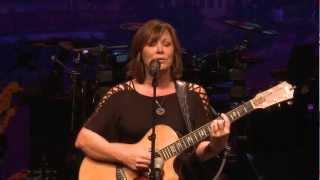 Suzy Bogguss - Cowboy's Sweetheart