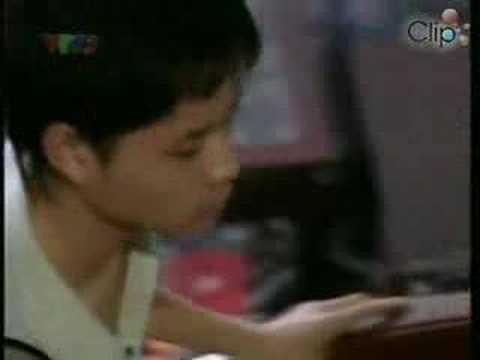Nhat Ky Vang Anh 2-2007.5.23