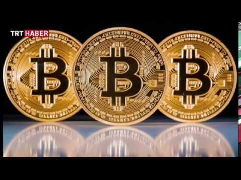 trt bitcoin haberi)