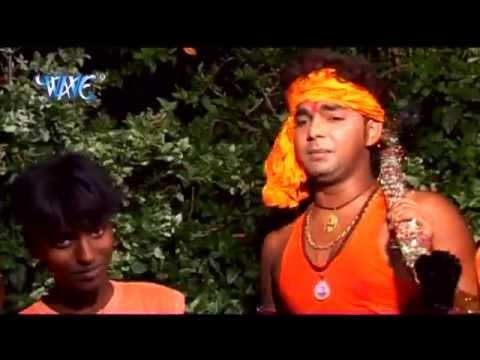 Ka Re Kariyawa ते का करवे - Chala Kawariya Jhum Ke - Pawan Singh - Bhojpuri Kanwer Song 2015