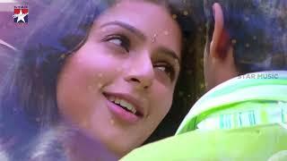 Munbe Vaa Lyrical Video Song | Sillunu Oru Kadhal Movie | Surya | Bhumika | A.R.Rahman