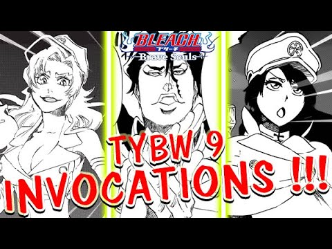 invocation-tybw-9-stern-ritters-|-bleach-brave-souls