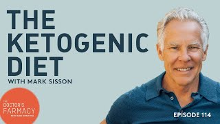 Do You Have To Eat A Ketogenic Diet All Of The Time To Get Its Benefits?