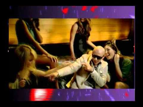 Enrique Iglesias Ft Pitbull - I Like It (Extended Club Mix).mp4