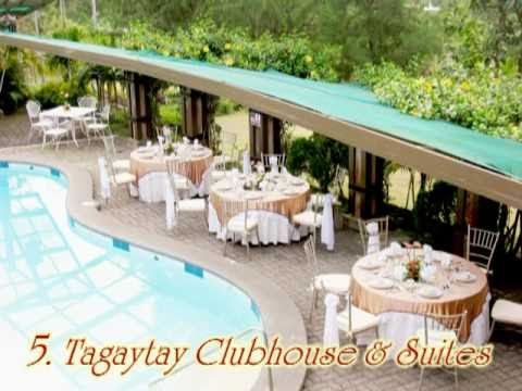 tagaytay-weddings---top-5-tagaytay-wedding-venues