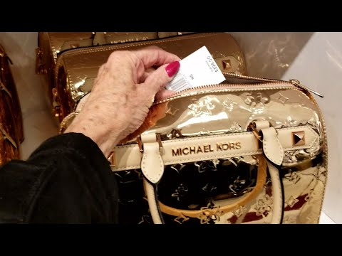 michael-kors-sale-60,-70-&-80%-off-plus-additional-20%-off-everything!