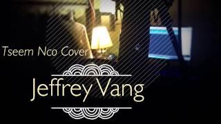 """Tseem Nco"" by Zinc | Jeffrey Vang Cover"