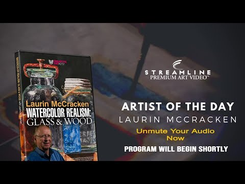 Laurin McCracken FB LIVE.mp4