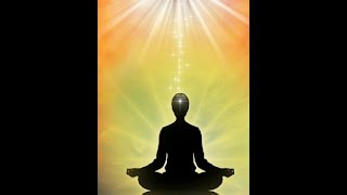5 Stages of Athma - ஆத்மாவின் 5 நிலைகள்  (Tamil)  - Raja Yoga Series #28