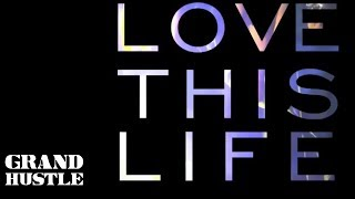 T.I. - Love This Life [Audio]