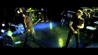 Archive - Live in Athens -  10 Lines