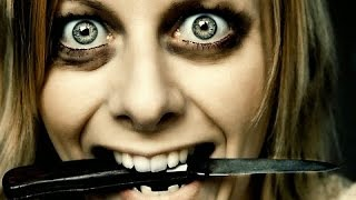 Top 10 Female Serial Killers Of All Time