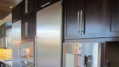 Kitchen Craft Cabinetry Youtube