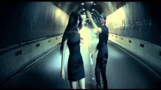 Enrique Iglesias Bailando Espaà ol ft Descemer Bueno Gente