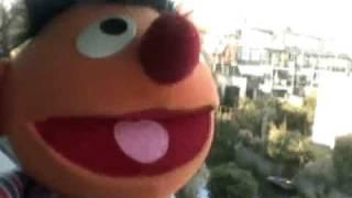 Ernie suicide