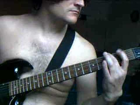 Let´s play some Rock´n´Roll