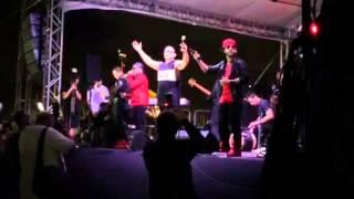 El Tatuaje Elvis Crespo feat. Bachata High