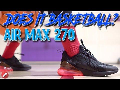 Nike x OVERKILL x Tony Futura Nike Air Max 270 React !!ALL INN!!