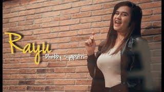 MARION JOLA - RAYU (Cover Dheby Ft Kevin & Tiko) Satunama Project