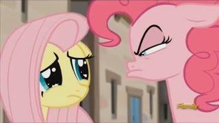 Best Of Pinkie Pie Season 5 Episode 1