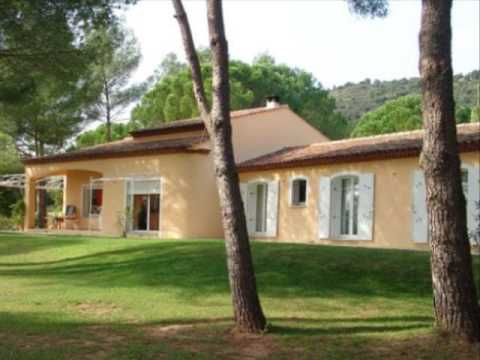 Provence Property for Sale in Le Muy,Var, South of France
