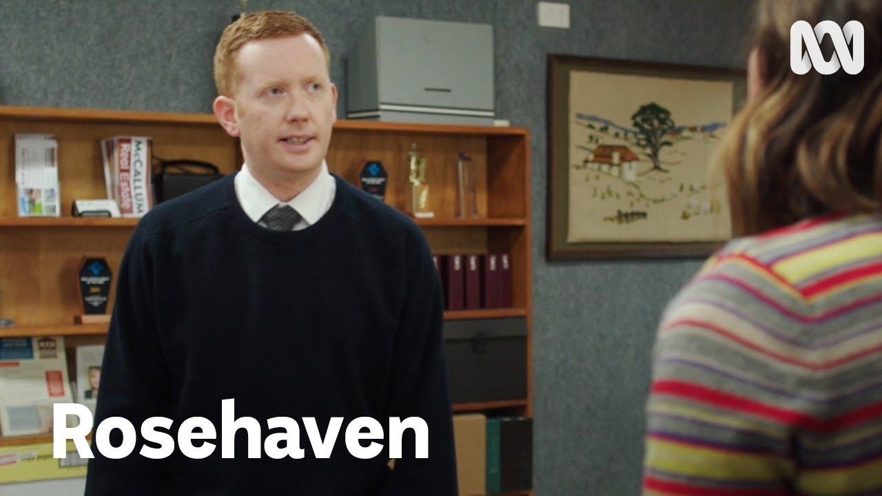 Download Rosehaven: Balls or Bowls