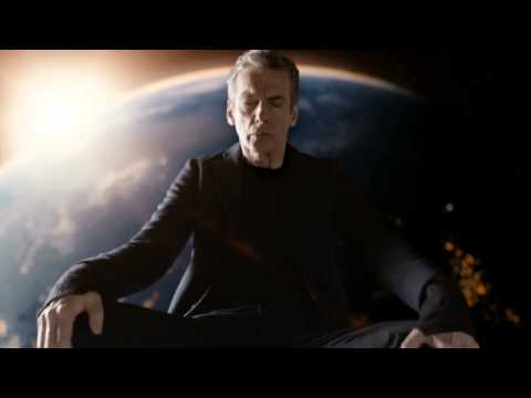 "Doctor Who - All ""A Good Man ?"" (12Th's theme) in Series 8 - Unrelesead Soundtrack"