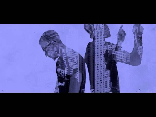 O.D.I.[OLUWA DEY(IS)INVOLVED]-COINCIDENCE FT. U.I&KIDPRO