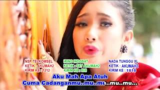 Malay song
