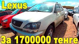 Lexus RX 300 за 1700000 тенеге