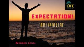 "Session Six: ""LORD-Like Love Lifestyle"" (John 13:1-35)"